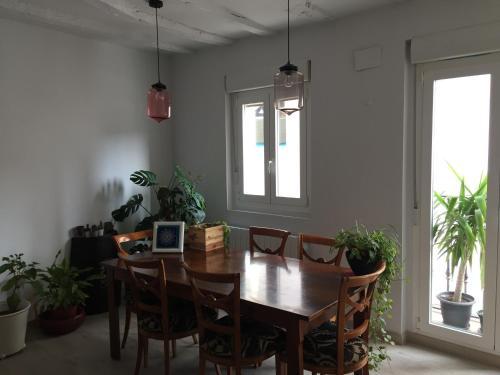 Casa Oihana
