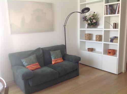 Dbf appartamento firenze u prezzi aggiornati per il