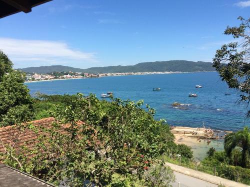 Casa Praia Da Lagoinha Bombinhas Updated 2019 Prices