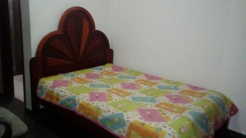 Suites Aconchegantes