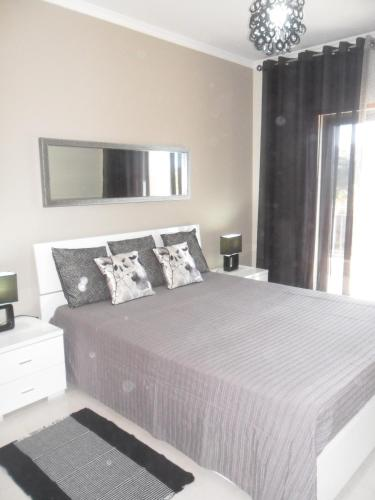 Lovely 1 Bed Apartment - Vista das Ondas, Olhos de Água