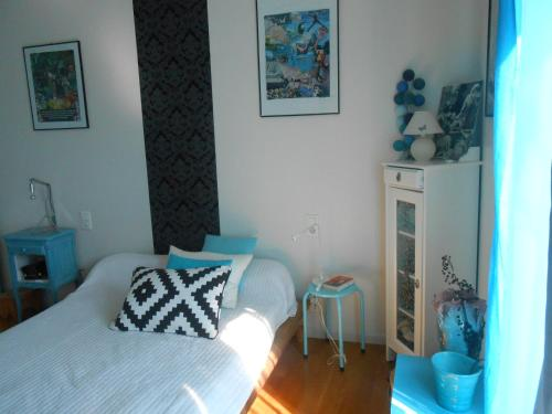 Favorit The 10 Best Apartments in Lourdes, France   Booking.com EY97