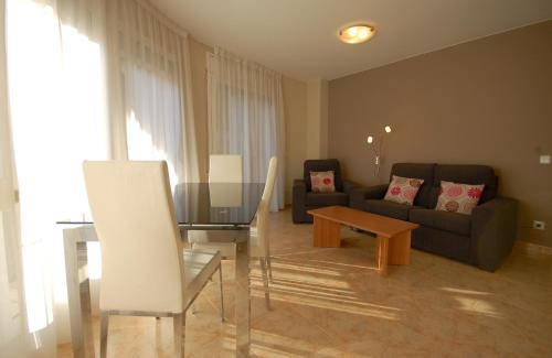 Lets Holidays Centric Apartment in Tossa de Mar
