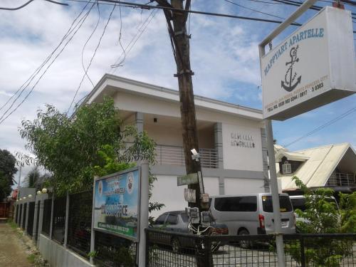 AIR Homestay Puerto Princesa