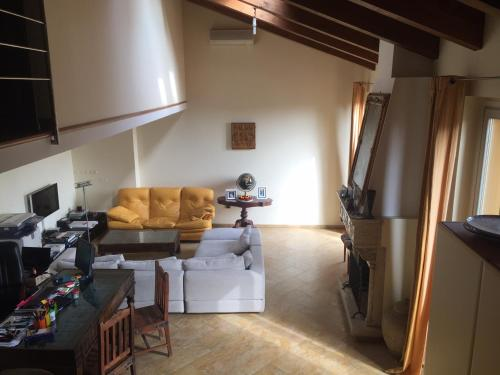 Appartamento Corso Garibaldi
