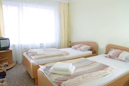 Park Hotel Kekava