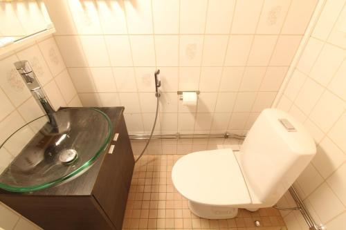 3 room apartment in Vantaa - Vanamonkuja 1