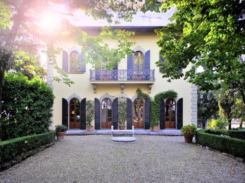 Villa Sodera