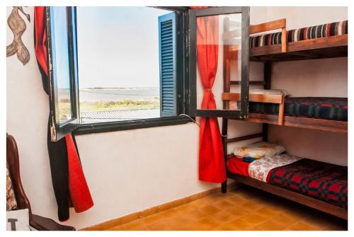 Hostel La Farola
