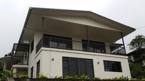 Suva Fiji
