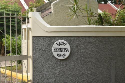 Hermosa Village Resort Town House