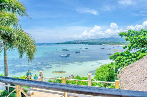 Lantaw Villas