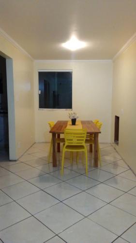 Casa Sobrado em Cabo Frio