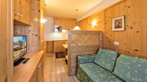 Residence Rives