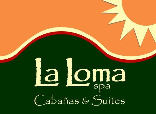 La Loma - Cabañas & Suites
