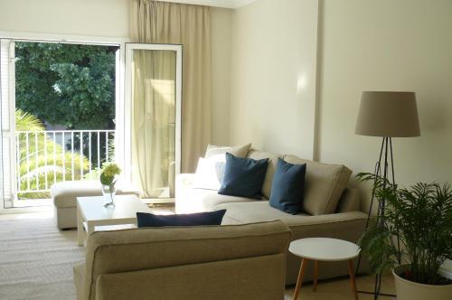 El Duplex Premium de Mencey Lofts