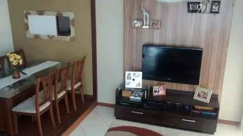 Casa confortavel Cabo frio