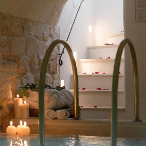 boutique hotels in menorca  260