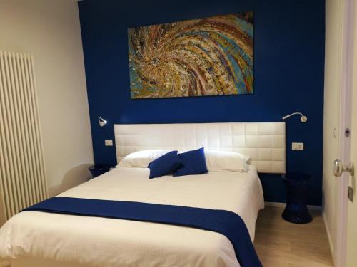 Suite Color Verona
