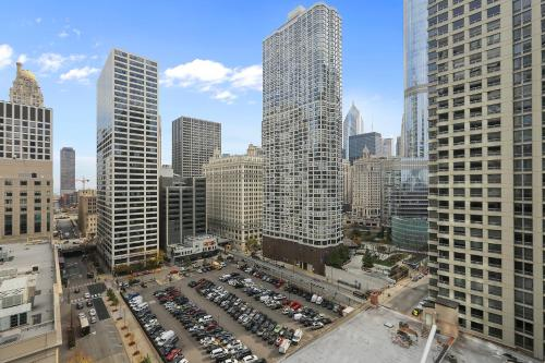 THE 10 BEST Apartment Hotels in Chicago - TripAdvisor