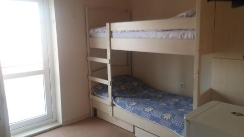 Palace Hostel