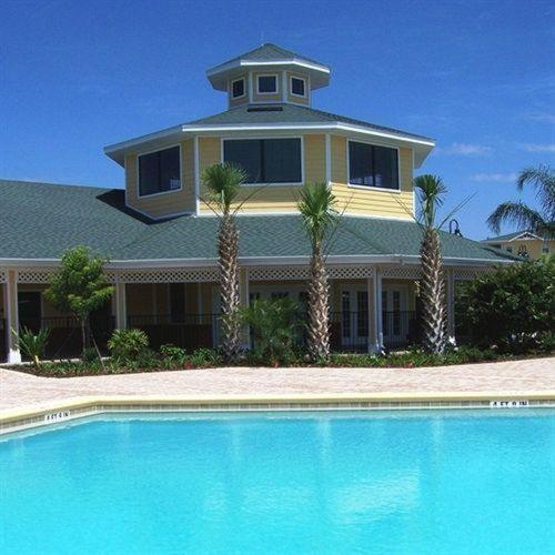 Caribe Cove Resort Vacation Rental