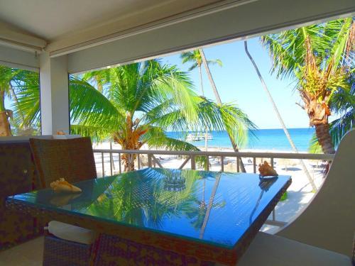Hotel Atlantic Villas & Spa