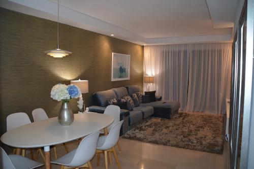 Apartment Medina de Banus