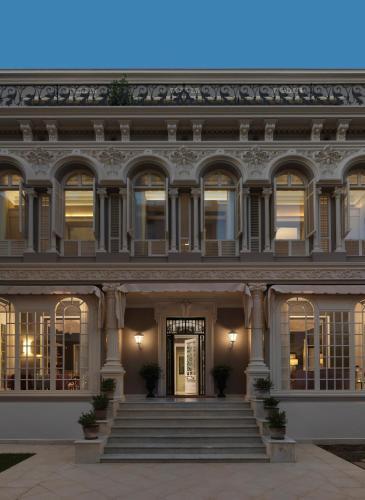 Casa Vincke Hotel