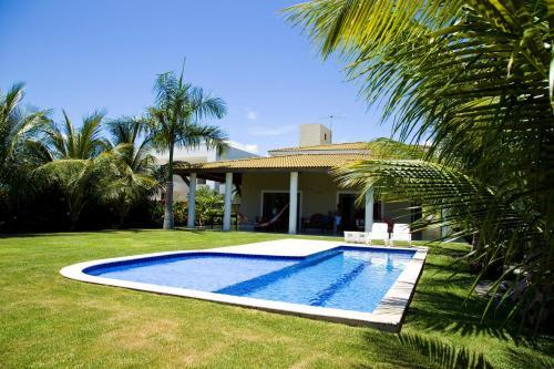 Casa Interlagos