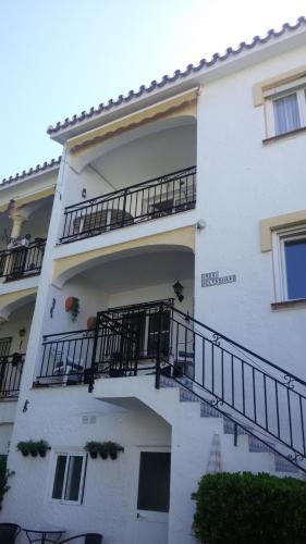 Apartment In Riviera del Sol, Marbella!