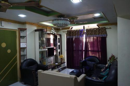 5 Star Accommodation at lowest price