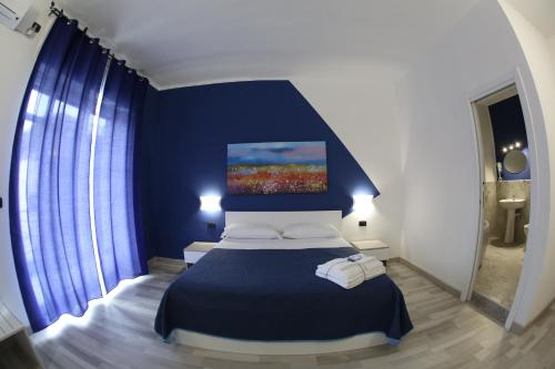 Mirosa Bed and Breakfast
