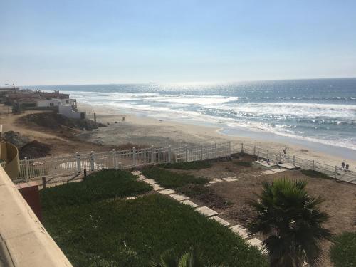 Rincón Del Mar