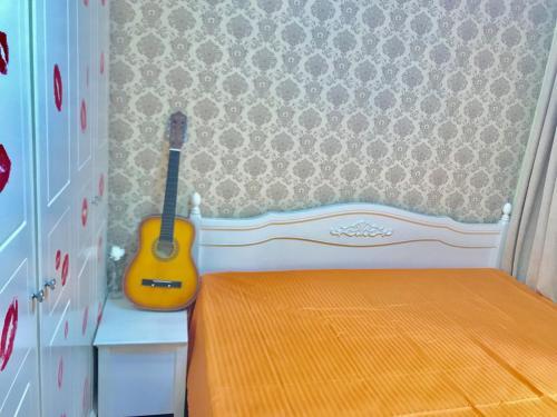 Hangzhou Hallow Hostel