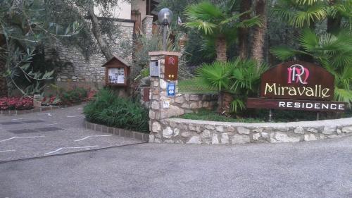 Logo nebo znak aparthotel