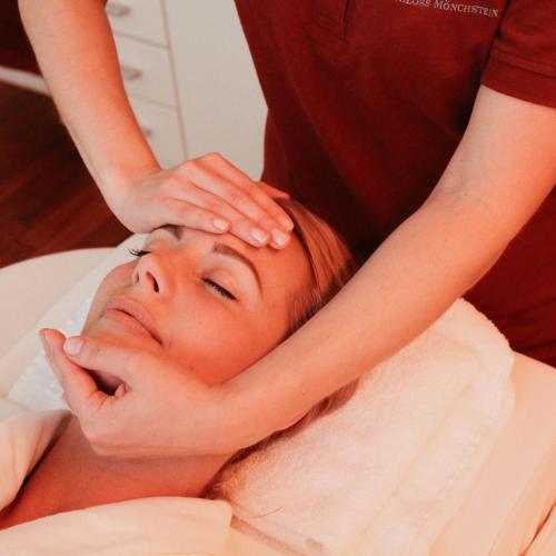 prostata massage salzburg