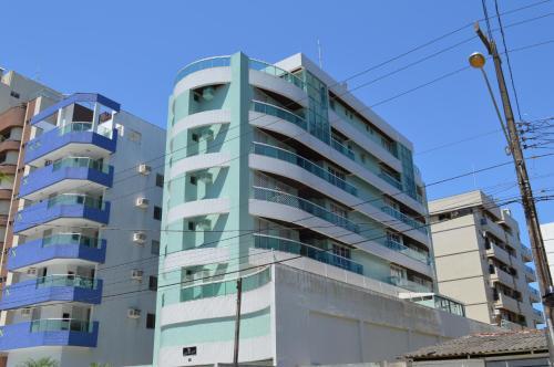 Edifício Honolulu