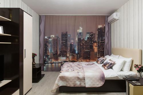 Apartment Premium