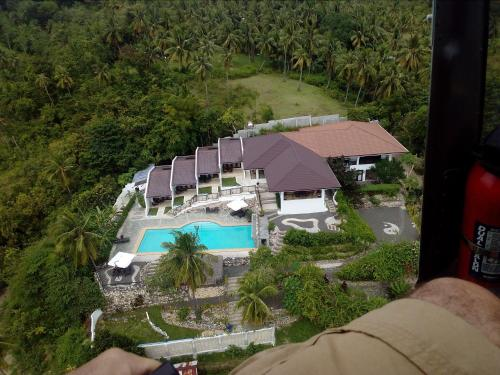 Panorama de Argao - Resort