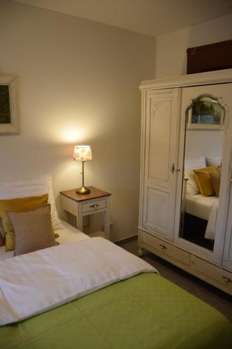 Hotel Apartments Belgium III