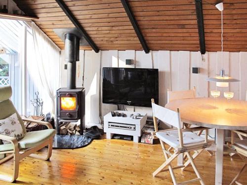 Holiday home Vordingborg