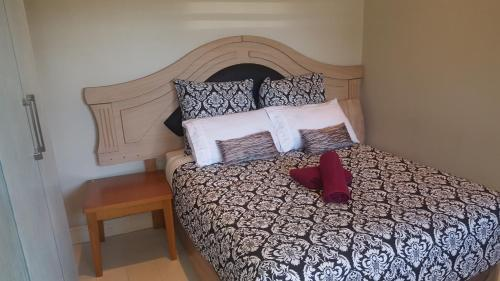 Cape Best Home Accommodation