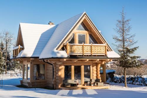 Dom Quality House