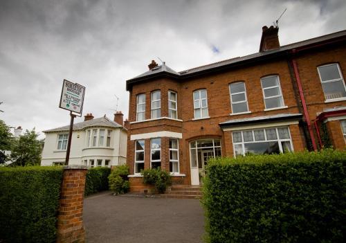 Somerton House