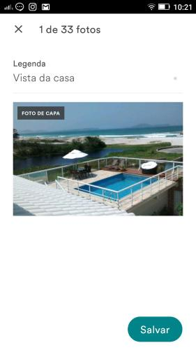 Casa Alves & Oliveira