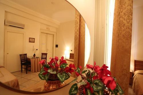 Bovio Suite
