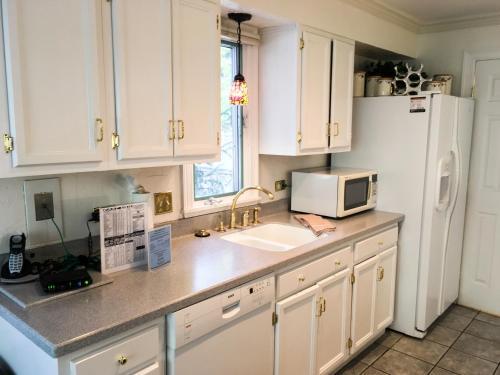 Affordable 2 Bedroom - 1554-54424