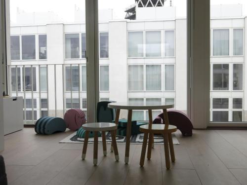 ApartmentInCopenhagen Apartment 1206
