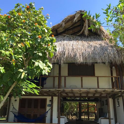 Baru Playa Eco Beach Resort